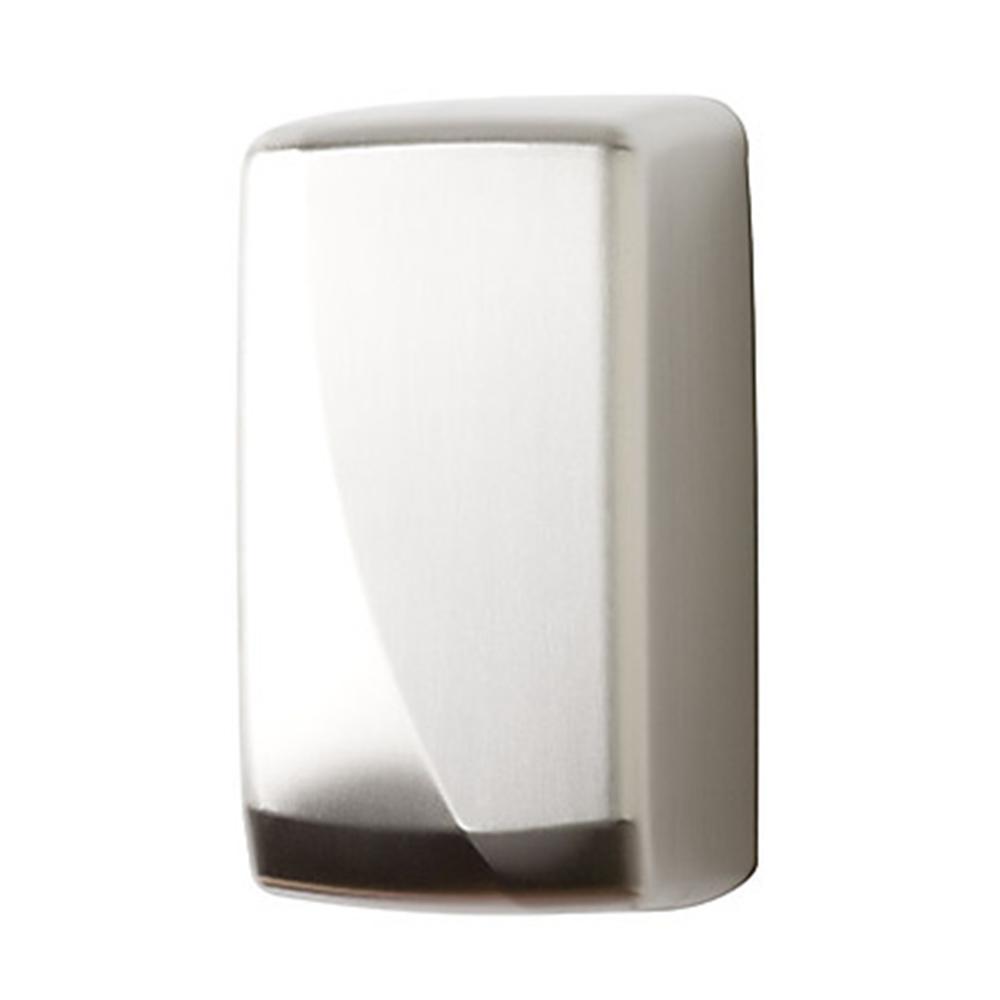 RVS Mini Centerfeed Dispenser