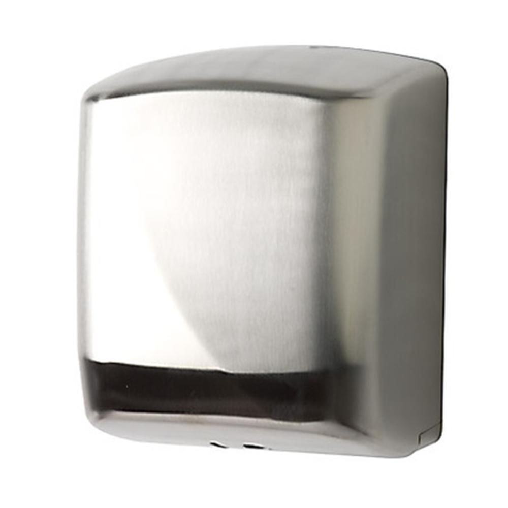 RVS Midi Centerfeed Dispenser