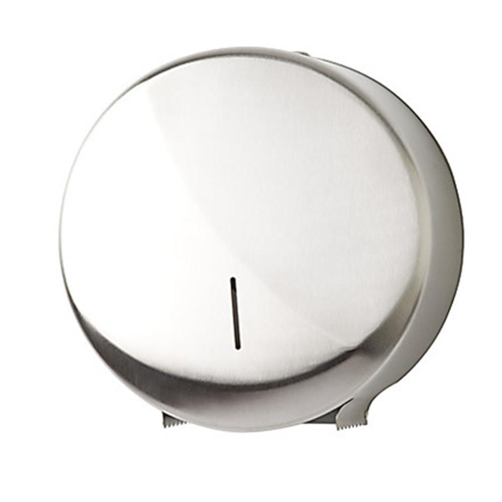 Midi Jumbo Toiletrol Dispenser