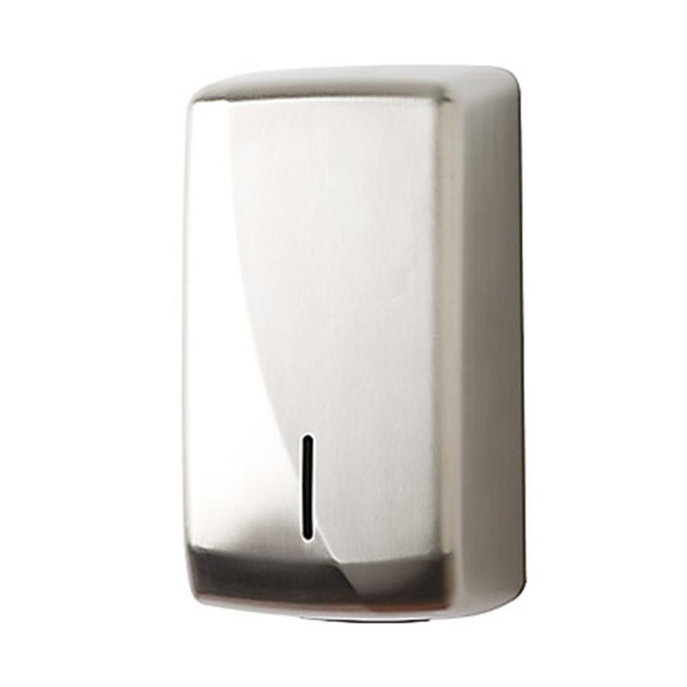 RVS Handdoek Dispenser