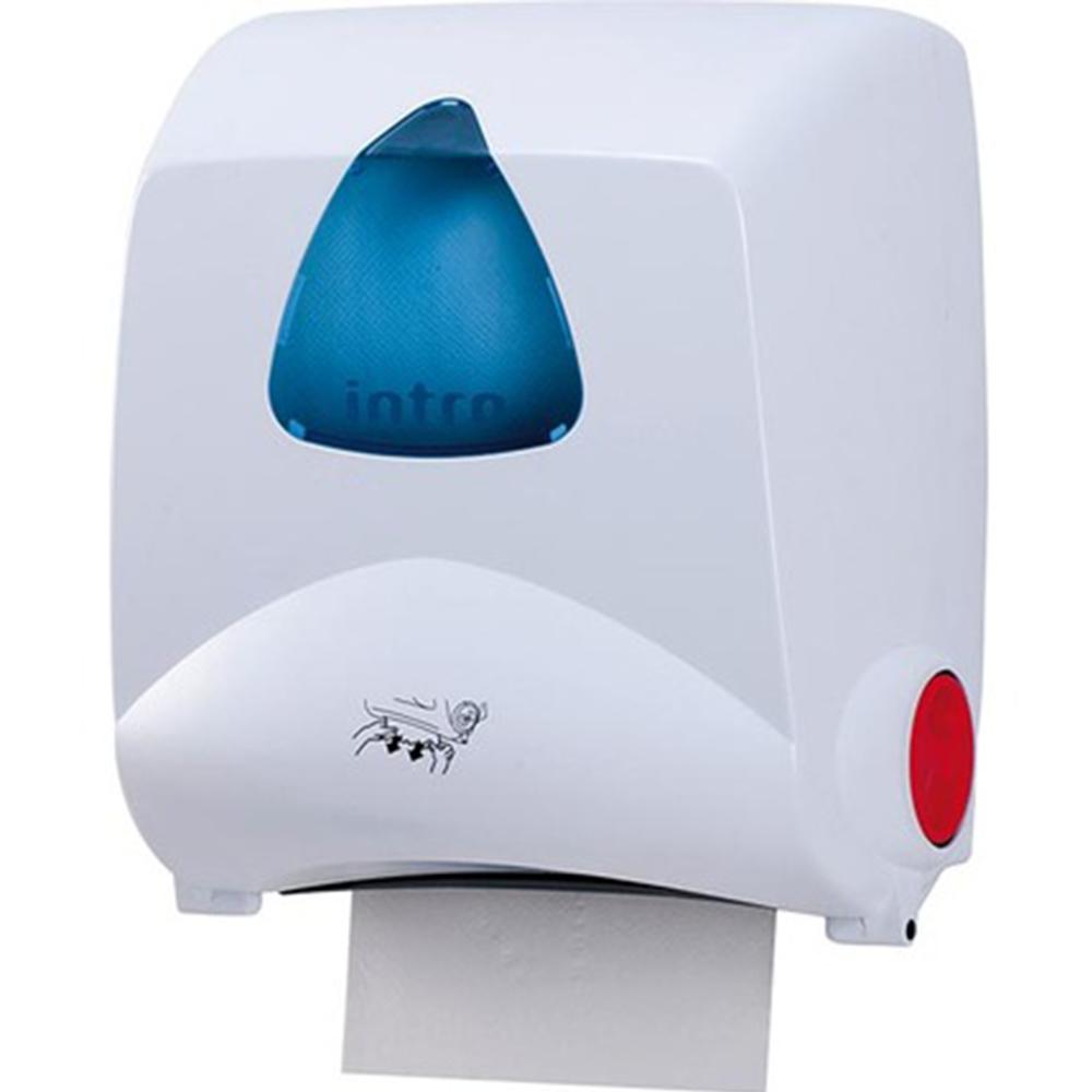 Automatic Handdoekrol Dispenser