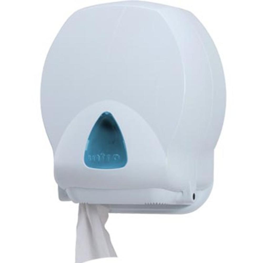 Mini Jumbo Toiletrol Dispenser