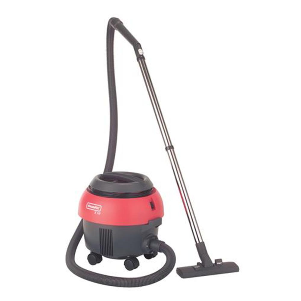 Cleanfix S10 Plus