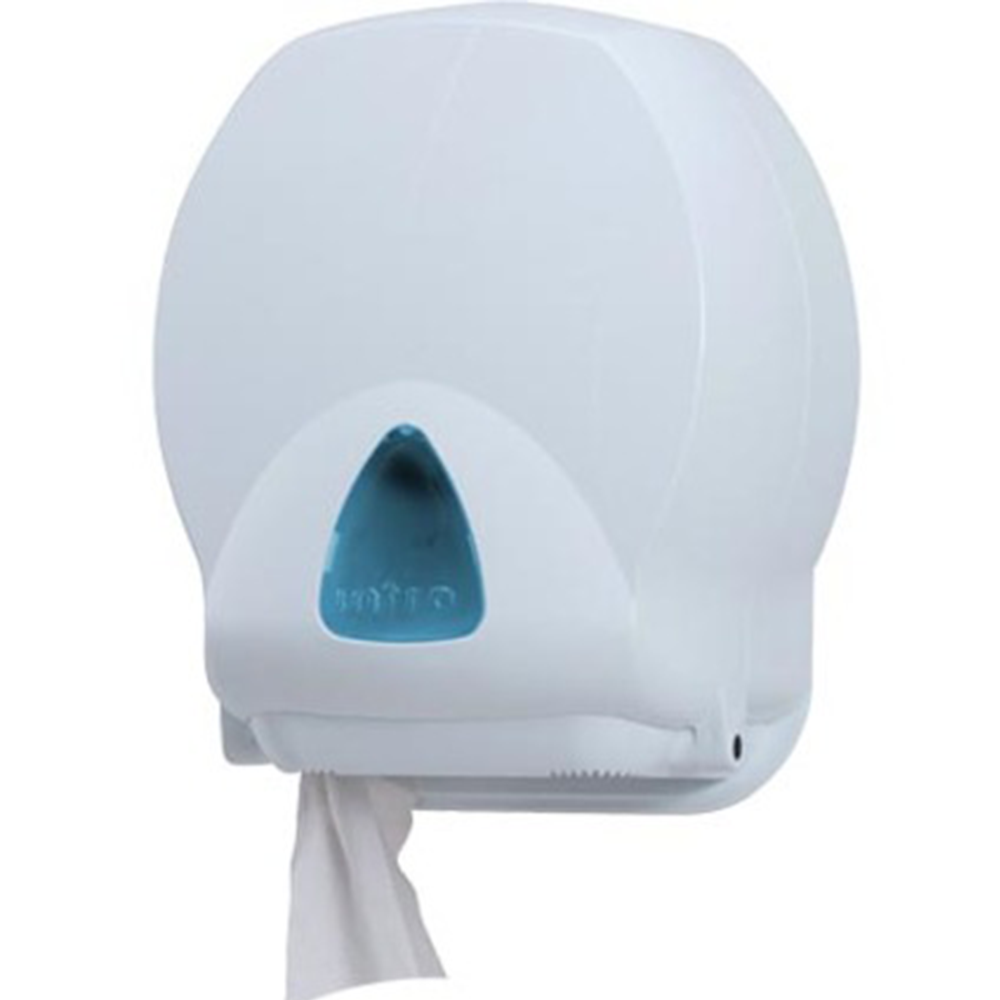 Mini Jumbo Toiletrol Dispenser