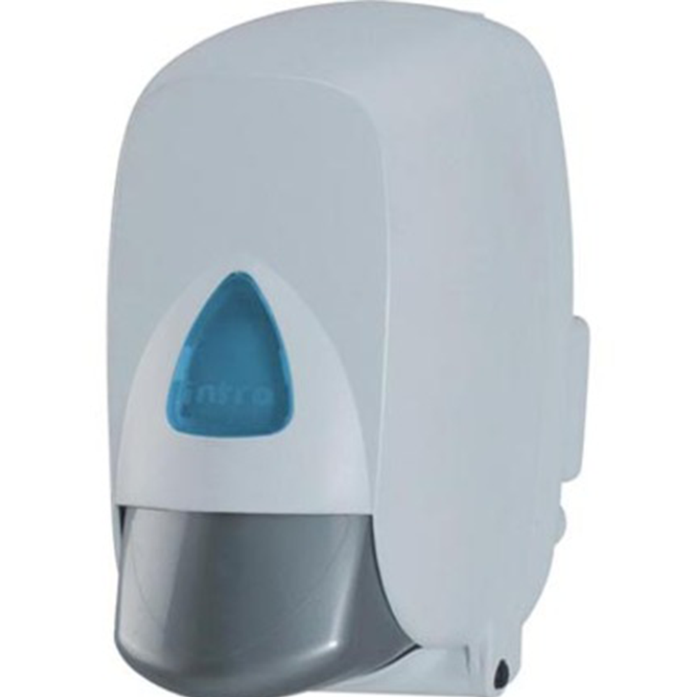 Navulbare Zeepdispenser 500 Ml