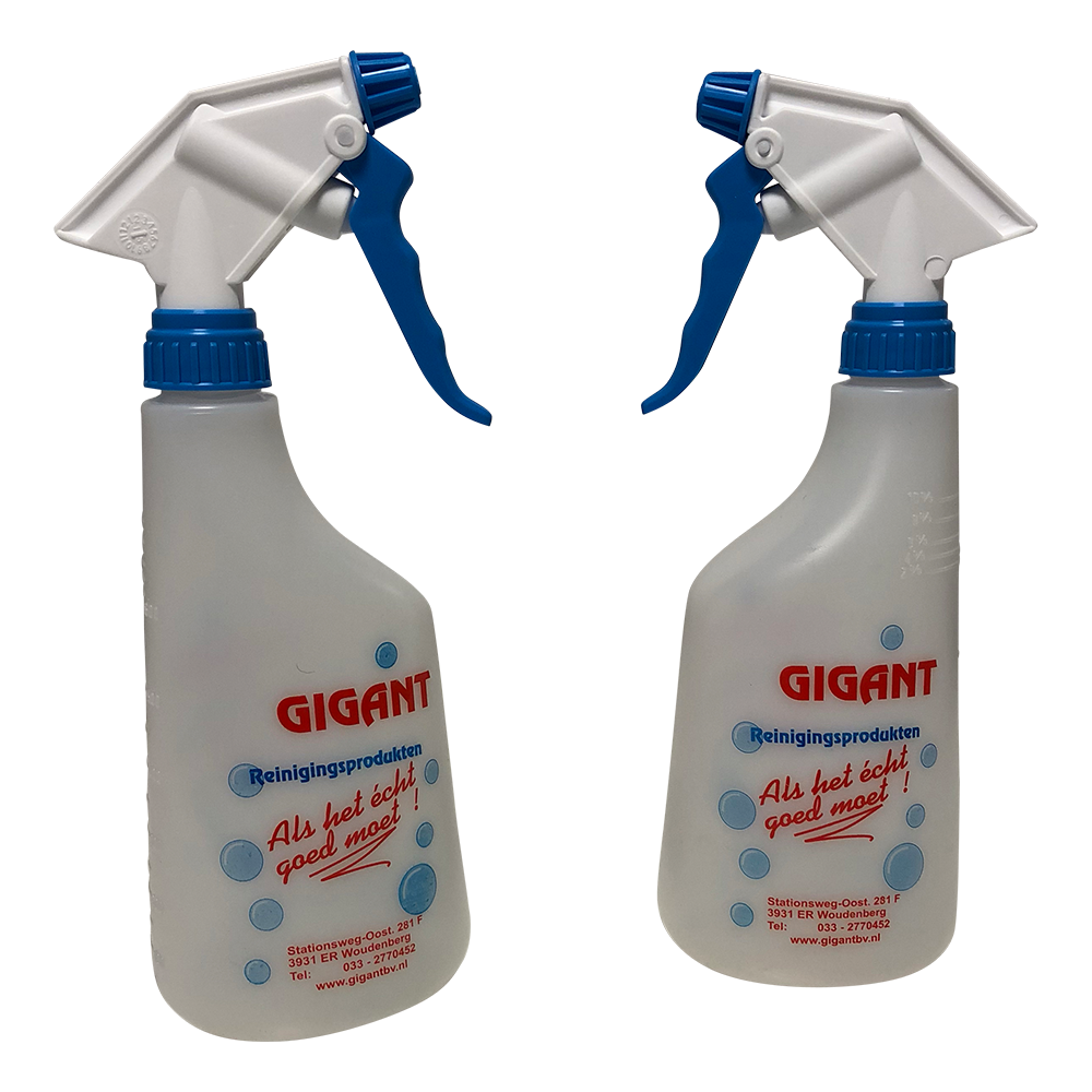 Prof Sprayflacon Gigant 750ml