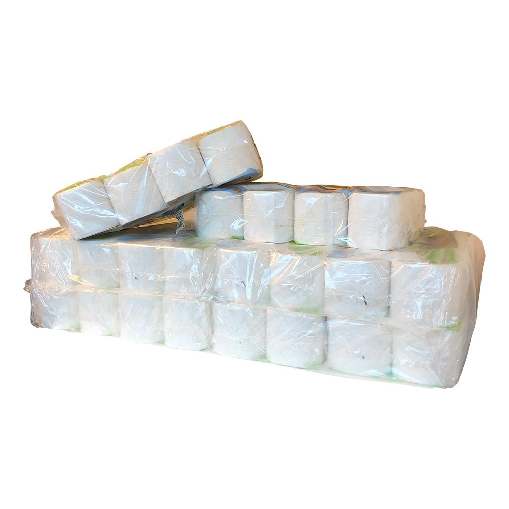 Kamille Toiletpapier Jumbo Pak