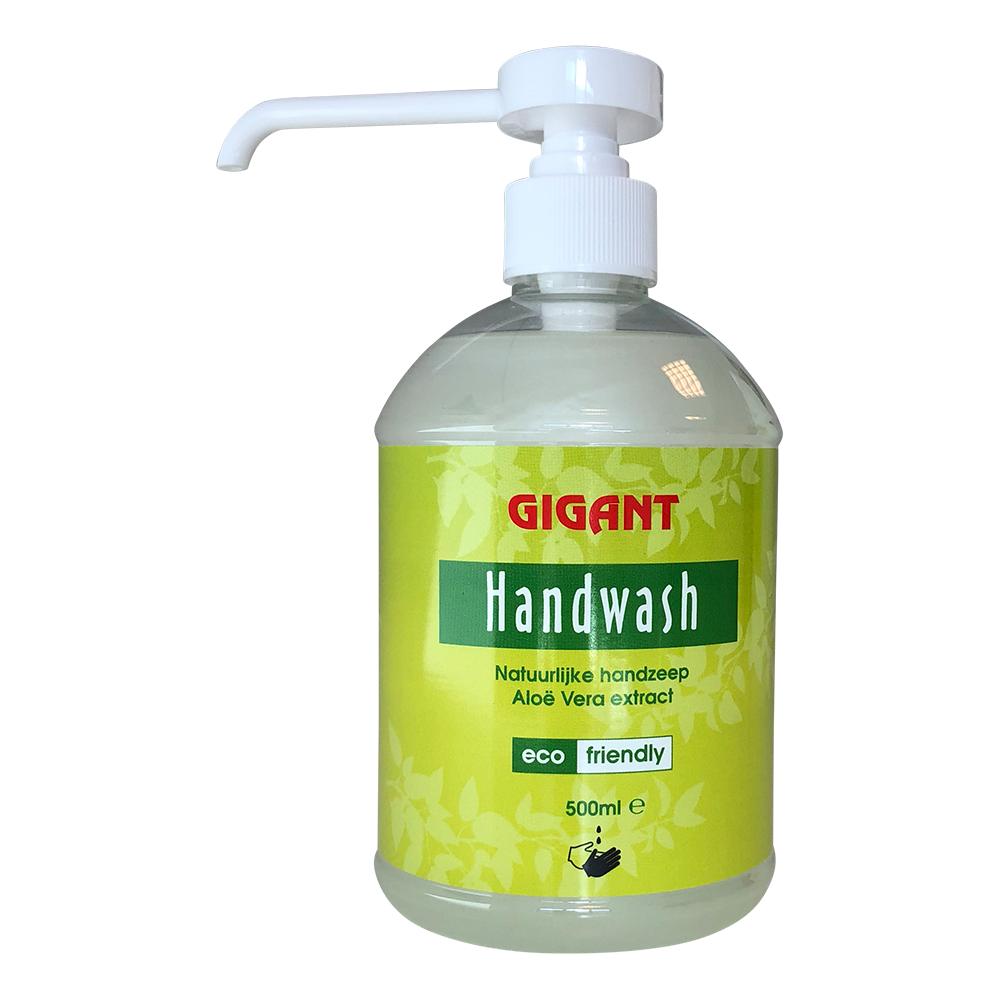 Gigant Handwash 500 Ml